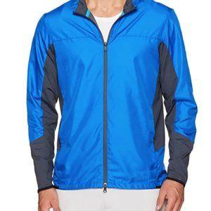 Under Armour Men's Groove Hybrid Jacket
